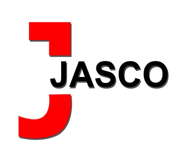 Jasco  Generators Wholesale & Retail