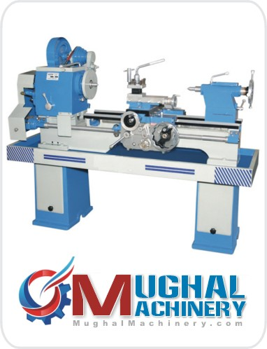Lathe & Hydraulic Cutting Machine Service & Repair