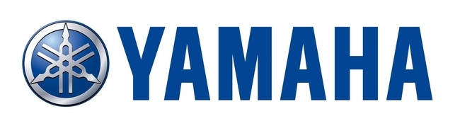 Yamaha-Generators-in-Pakistan